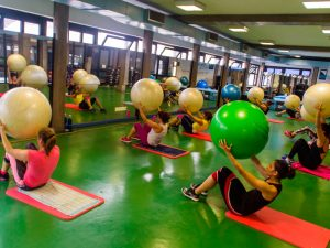 FITBALL-4