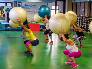 FITBALL-3